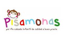 logo_pisamonas