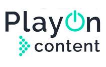 logo_playon