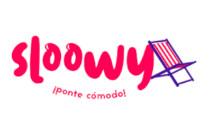 logo_sloowy