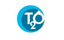 logo_t2o