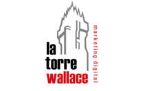 logo_torre_wallace