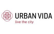 logo_urban_vida