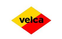 logo_velca
