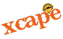 logo_xcape