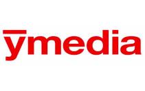logo_ymedia